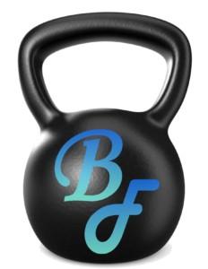 BF-Kettlebell